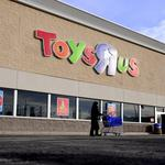 Toy maker MGA Entertainment bids for Toys 'R' Us Canada