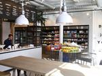 Foxtrot raises $6 million to build the corner stores of the future