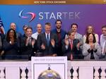 StarTek reaches deal to grow internationally, but its HQ future is cloudy