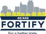 Project Fortify: What's left for I-40, and what you need to know about the work zone