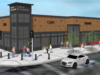 With three tenants, retail project at 16th and Broadway is ready to go