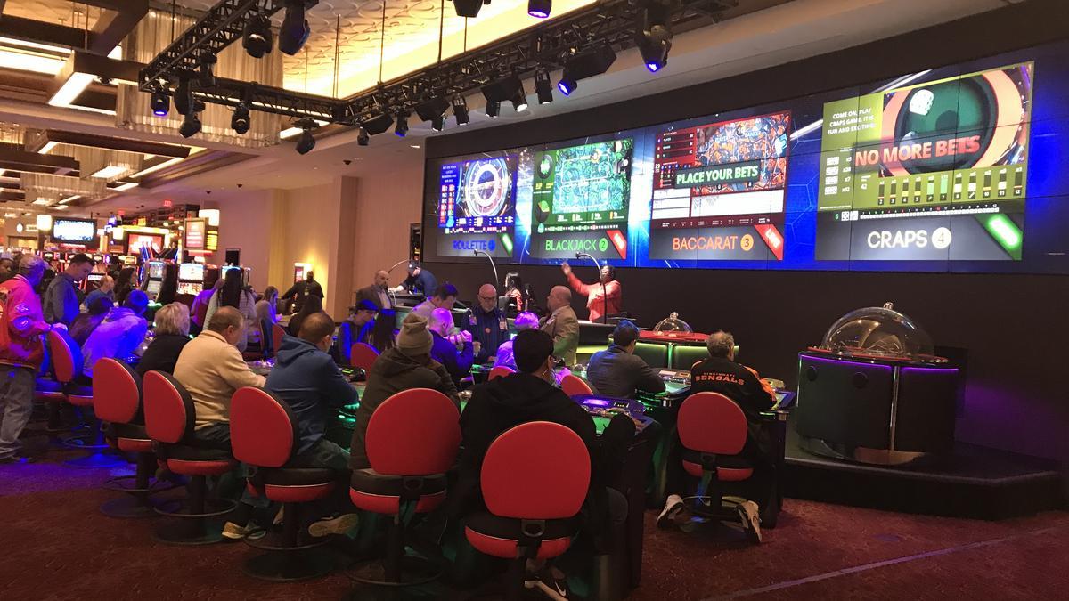 jack casino cleveland winners