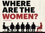 Cover Story: Where are all the women? Tracking America's corporate board seats