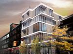 Vancouver developer closes on property for Strip District condos