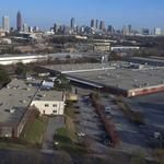 55-acre site could be largest West Midtown reuse project yet