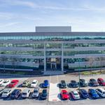 EXCLUSIVE: Northern Kentucky office park going to auction