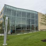 EXCLUSIVE: UC partners with Cincinnati Bell on $38 million Innovation Hub