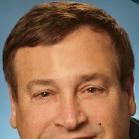 George Skinsacos