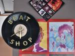 How the 'Vinyl Revival' is boosting sales for Albany area record stores