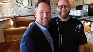 New restaurant opens at former Brewzzi space in Boca Raton