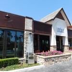 Boca Raton restaurant owner spends $1M on location, menu overhaul