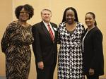 After Hours: Business mixer at the National Civil Rights Museum