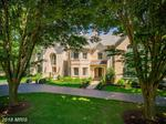 Home of the Day: Country Chateau in Highly Desirable Falcon Ridge