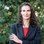 Woodforest National Bank names senior VP in Charlotte
