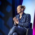 <strong>Martine</strong> <strong>Rothblatt</strong>'s theory of evolution