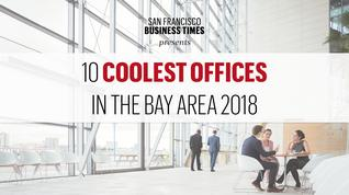 Which office do you think is the coolest?