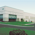 Verst Group leases massive space near CVG