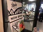 Aloha Poke Co. now open in downtown Minneapolis, Woodbury is next
