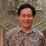 Ige appoints longtime public sector attorney as Hawaii attorney general