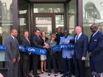 FSCJ culinary arts cafe opens in downtown Jacksonville (Photos)
