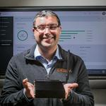 Santa Clara startup lets even more devices live in the cloud