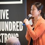 Exclusive: 500 Startups 'doubles down' on S.F., shifts batches away from Mountain View
