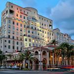 Manny Medina's new tech company expands Miami-Dade office space