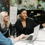 WeWork to assist low-income coders, unveils scholarship initiative with 2U