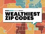 List Extra: These are KC's wealthiest ZIP codes