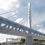 Pedestrian bridge in Miami collapses; fatalities reported