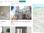 Airbnb increases pursuit of boutique hotels, hotel industry calls it 'a scheme'