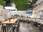 Freshii bringing its health-conscious food options to downtown Milwaukee