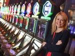 All bets are on: Horseshoe Casino looks to the future amid increased competition