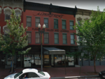 Alperstein's, furniture provider to Washington's embassy set, to close its doors