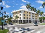 Office building on Palm Beach's Bankers Row sells for $15M