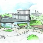 Playhouse in the Park to build $40 million theater