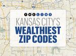 Here's a deeper dive into KC's wealthiest ZIP codes [SLIDESHOW]