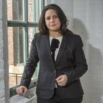 Josiane Martinez strives to build bridges through cross-cultural marketing