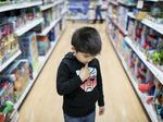 Toy mogul plans new deal to save U.S. Toys 'R' Us