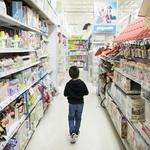 ​In the age of Amazon, Toys R Us and other bankruptcies test private equity's playbook