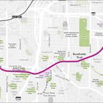 BeltLine engineer: 11 months before Southside Trail opens for hiking (Renderings)