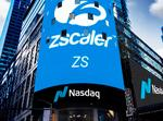 Zscaler tops targets, hits $1.9B valuation in Bay Area's first tech IPO of 2018