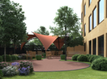 D.C. skilled nursing facility seeks city approval to expand in Southwest