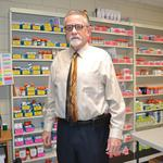 Assistance programs help Wichita's uninsured