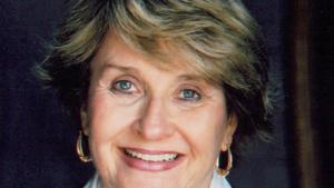 Rochester Rep. Louise Slaughter dies at 88