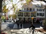 Most popular Airbnb destinations in Pennsylvania