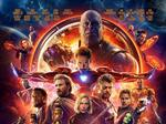 Marvel releases trailer for Atlanta-filmed 'Avengers: Infinity War'