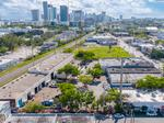 Wynwood site sells for $14M, redevelopment planned