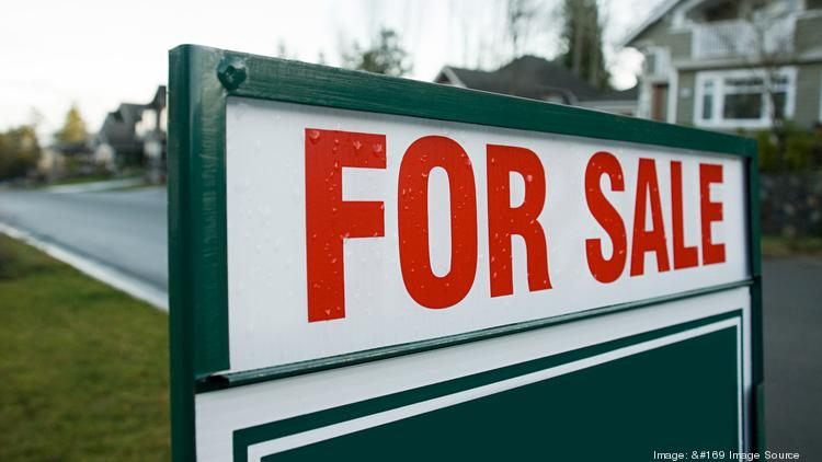 Central Ohio Posts Strong Month Of Home Sales In July Columbus