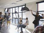 7 tips for creating Hollywood-worthy videos